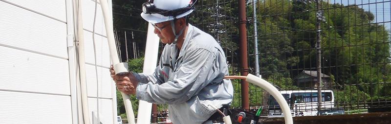 浜田テクニカルサービス9